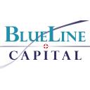 BlueLine Capital logo