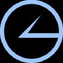 BlueLine Game Studios Inc logo