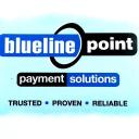 Blueline Point Corporation logo