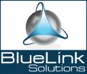 BlueLink Solutions logo