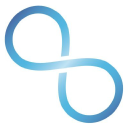 Blueloop Ltd logo