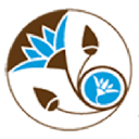 Blue Lotus Ayurveda, LLC logo