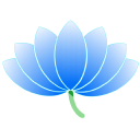 Blue Lotus Works, LLC logo