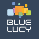 Blue Lucy Ltd. logo