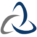 Blue Lynk, LLC - Full Service Document Management for the Construction Industry logo