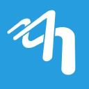 Blue Magnet logo icon