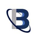 Blue Mail Media Inc logo