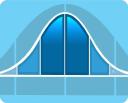 BlueMar, Inc. logo
