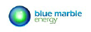 Blue Marble Biomaterials logo