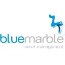 Blue Marble Properties Ltd logo