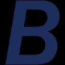 Bluemark, LLC logo