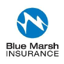 Blue Marsh Insurance logo
