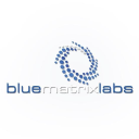 Blue Matrix Labs, LLC logo