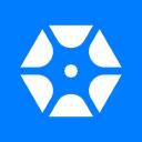 Bluematter Logo