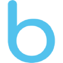 Blue Medora logo icon