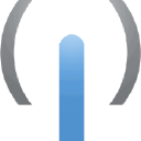 BlueMesh Networks logo