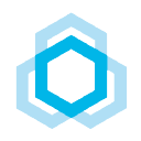 Blue Mind logo icon