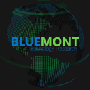 Bluemont Technology & Research, Inc logo