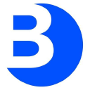 Bluemoon Recruitment Consultancy logo