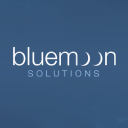 Bluemoon Solutions Limited logo