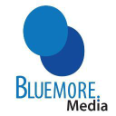 Bluemore Media logo