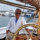 Bluenose Yacht Sales logo