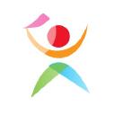 Blue Nova Marketing logo