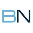 Blue Numbers Consultoria Empresarial logo