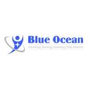 Blue Ocean Advertising logo
