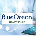 Blueocean Healthcare (I)Pvt ltd. on Elioplus