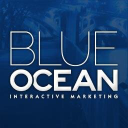 Blue Ocean Interactive Marketing logo