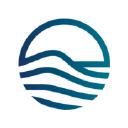 Belvedere Towers logo icon