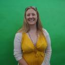 Blue Ocean Sciences LLC logo