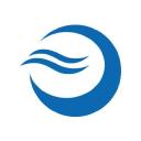 Blue Ocean Technologies S.A. de C.V. logo