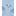 Blue Octopus Recruitment logo