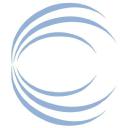 Blue Onion Media logo icon