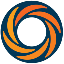 Blue Orange It Ltd logo icon