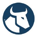 Blue Ox Company Logo