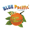 Blue Pacific Flavors, Inc. logo