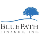 BluePath Finance LLC logo