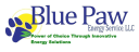 Blue Paw Energy Service, LLC logo