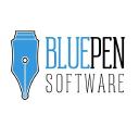 Bluepen Software on Elioplus