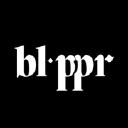 Blue Pepper - Social Media Agency logo