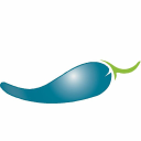 BluePepper Public Relations logo