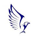 Blue Phakwe Consulting logo