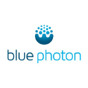 Blue Photon Technology & Workholding Systems LLC logo