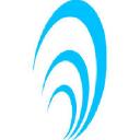 BluePhyre Technologies logo