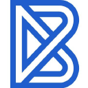 Blue Pillar, Inc. logo