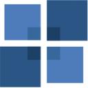 Blue Pixel Studios logo