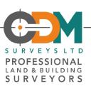 BluePlan Surveys Ltd logo